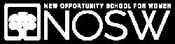 New Opportunity School for Women