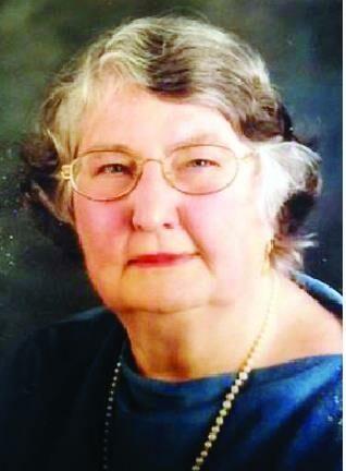 Copy of Marjorie Keller