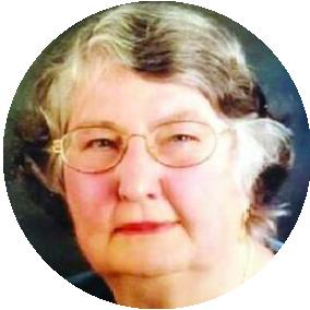 Marge Keller